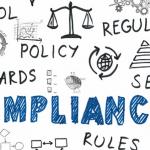 compliance-header