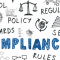 Flourish 23rd March 2018 - Social Compliance