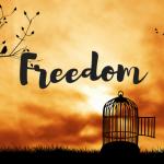 Freedom-through-The-Holy-Spirit